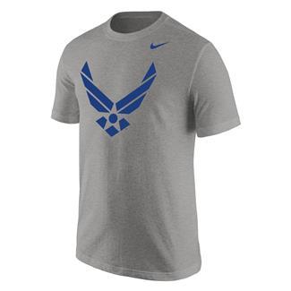 NIKE USAF Logo T-Shirt