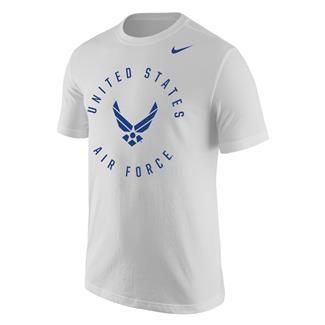 NIKE USAF Drop Zone T-Shirt