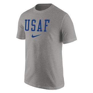NIKE USAF Glory T-Shirt