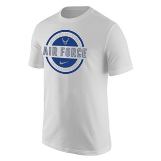 NIKE USAF Tradition T-Shirt