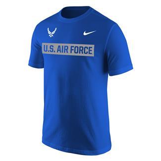 NIKE USAF Branch Tape T-Shirt