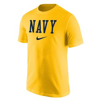 NIKE Navy Glory T-Shirt