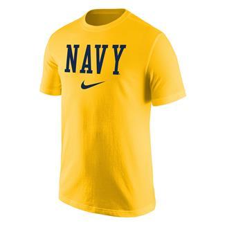NIKE Navy Glory T-Shirt
