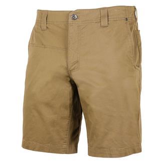 5.11 Athos Shorts