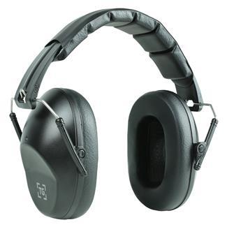 TG Range Earmuffs