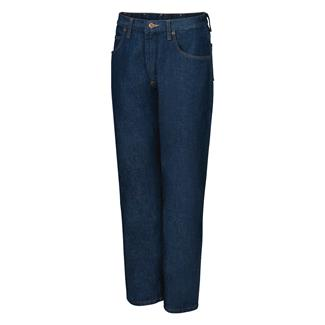 Red Kap Relaxed Fit Jeans