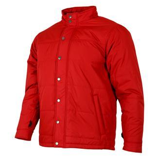 DRI DUCK Traverse Jacket