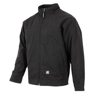 Berne Workwear Insulated Jacket