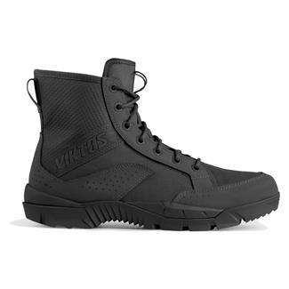 Viktos Johnny Combat OPS Boots