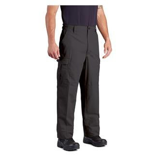 Propper BDU Trouser - 65 / 35 Poly / Cotton Ripstop with Teflon