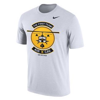 Nike First Team Army T-Shirt
