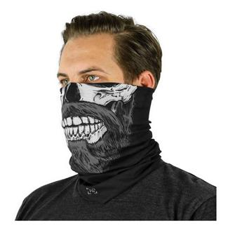 TG Bearded Skull Neck Gaiter