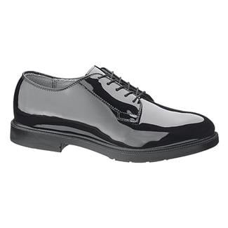 Bates High Gloss DuraShocks Oxford