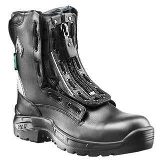 HAIX Airpower R2 Steel Toe Waterproof Boots