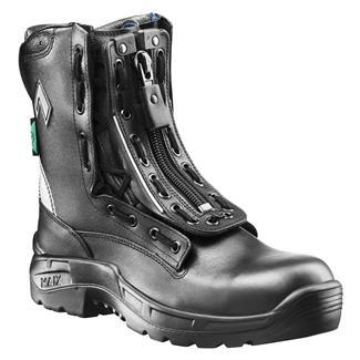 HAIX Airpower R2 Steel Toe Waterproof Boots