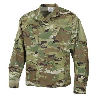 Propper Cotton OCP Uniform Coat