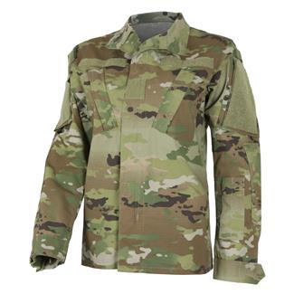 Propper Nylon / Cotton OCP Uniform Coat