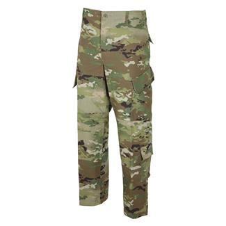 Propper Cotton OCP Uniform Pants