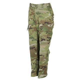 Propper Nylon / Cotton OCP Uniform Pants