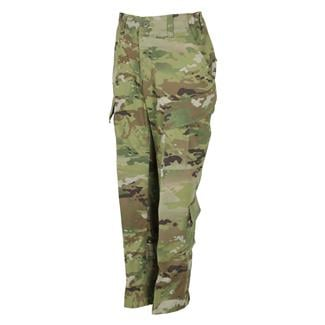Propper Nylon / Cotton OCP Uniform Pants