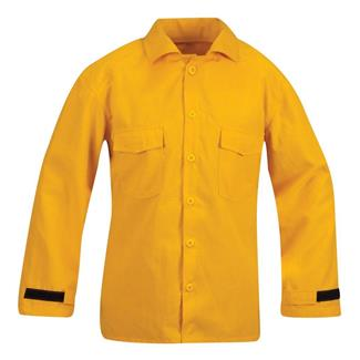 Propper Tecasafe Wildland Shirt
