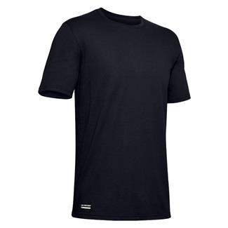 Under Armour Tac Cotton T-Shirt