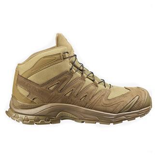 Salomon XA Forces Mid Boots