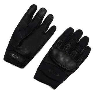 Oakley Factory Pilot 2.0 Gloves