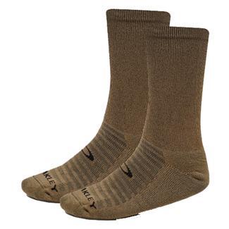 Oakley Boot Socks
