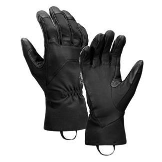 Arc'teryx LEAF Rope Gloves