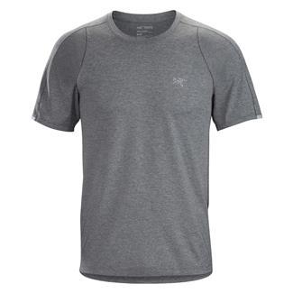 Arc'teryx LEAF Cormac Comp T-Shirt