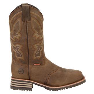 Double H Jeyden Composite Toe Waterproof Boots