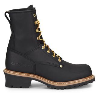 Carolina Elm Boots