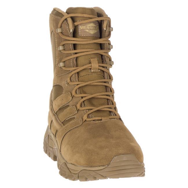 merrell moab 2 tactical boot review error