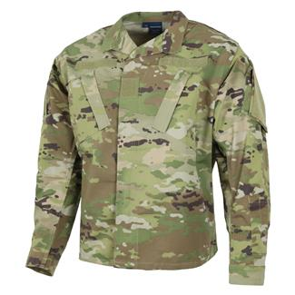 Propper Poly / Cotton OCP Uniform Coat