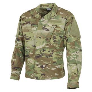 Propper FR OCP Uniform Coat