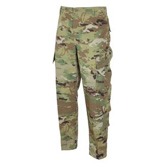 Propper Poly / Cotton OCP Uniform Pants