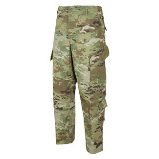 Propper FR OCP Uniform Pants