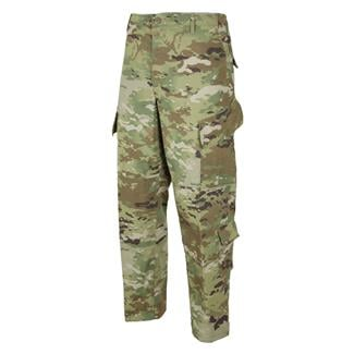 Propper FR OCP Uniform Pants