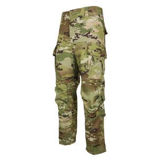 Propper Hot Weather OCP Uniform Pants (IHWCU)