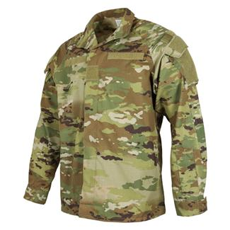 Propper Hot Weather OCP Uniform Coat (IHWCU)