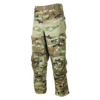 TRU-SPEC Hot Weather OCP Uniform Pants (IHWCU)