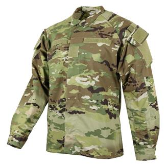 TRU-SPEC Hot Weather OCP Uniform Coat (IHWCU)