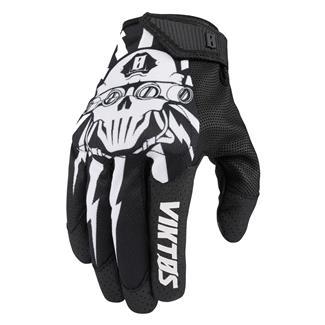 Viktos Operatus Gloves