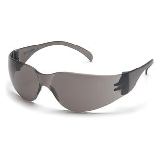 Pyramex Intruder Hardcoated Safety Glasses