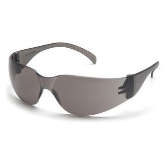 Pyramex Intruder Hardcoated Safety Glasses