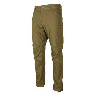 Propper Aeros Pants