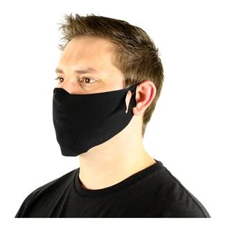 TG Lightweight Cloth Face Mask (5-Pack)