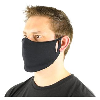 TG Cloth Face Mask (5-Pack)