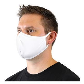 Antibacterial Cloth Face Mask (3-Pack)